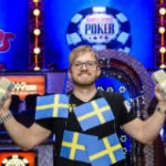 10 for 10: Poker dokumentarfilm om Martin Jacobson