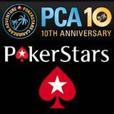 10th Anniversary PCA Einzahlungsbonus
