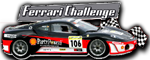 2008 formula one