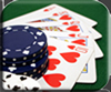 Learn to play poker online get bonus codes