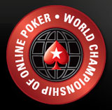 pokerstars wcoop 2011