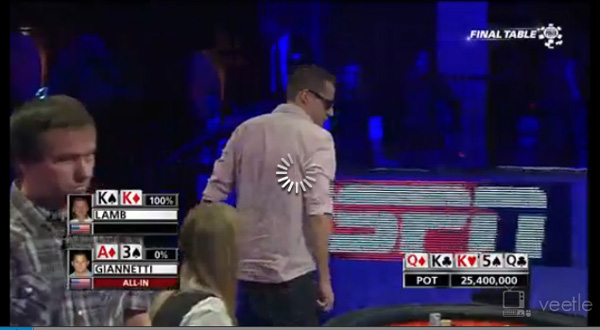 2011 WSOP ben agnello quad re