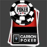 2011 wsop main event poker