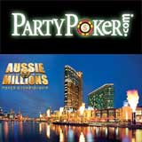 party poker aussie millions 2012