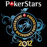 pokerstars caribbean adventure pca 2012
