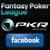 2012 wsop fantasy poker