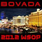 2012 wsop bovada poker