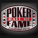 2013 poker hall of fame