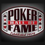 2013 poker hall of fame