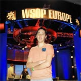 2013 wsope main event