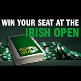 2014 irish open satellites