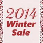 2014 Vinteren Salg Turnerings