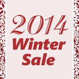 2014 winter sales ipoker network