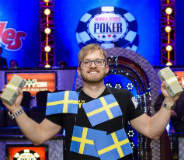 2014 wsop main event vencedor