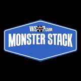 2017 WSOP Monster Stack Vencedor