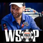 2017 WSOP Poker Players Championship