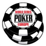 2017 WSOPE Main Event Mester