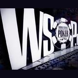 2018 WSOP Kvalificere Sig Online