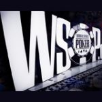 2018 WSOP Main Event Day 1-4