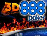 <!--:en-->3D Poker 888 New Software<!--:--><!--:da-->888Poker 3D Poker spil <!--:--><!--:de-->3D-Poker Spiel 888Poker <!--:--><!--:es-->888Poker 3D Poker Juego <!--:--><!--:no-->Pacific Poker 3D 888Poker<!--:--><!--:pt-->888Poker 3D Pacific Poker <!--:--><!--:sv-->3D Poker spel 888Poker <!--:--><!--:fr-->888Poker 3D jeu de Poker <!--:--><!--:nl-->888Poker nieuwe 3D Poker<!--:--><!--:it-->888Poker 3D Poker gioco <!--:-->