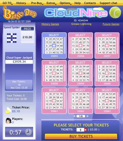 merkur online casino fast money