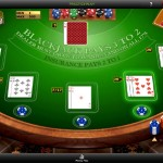 888 casino app blackjack