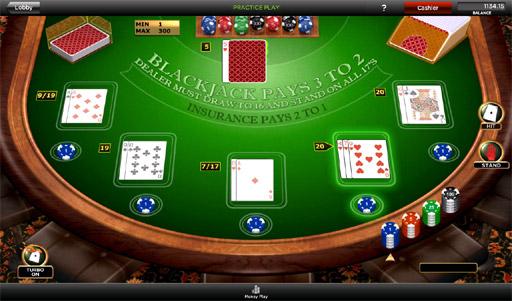 888 casino app echtgeld