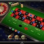 888 casino mobile american roulette