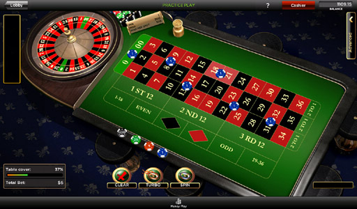 888 casino on mobile