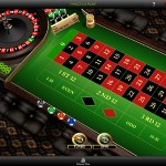 888 casino mobile european roulette