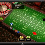 888 casino mobile french roulette