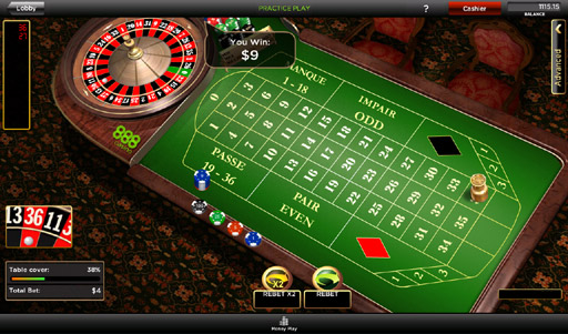 888 casino germany