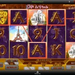 888 casino mobile slot