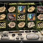 888 casino mobile slot bonus