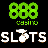 888 Casino Spilleautomater