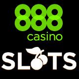 888 Casino Giochi di Slots