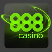 888games Gratis Kasinospil