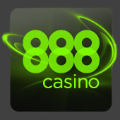 888 Games Gratis Casino Spel