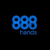 888 hands