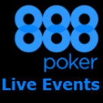 888Live Pokerturneringer