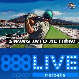 888 live marbella