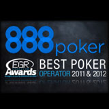 888 poker best poker operator