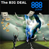 888 poker big deal