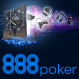 888 poker break the vault