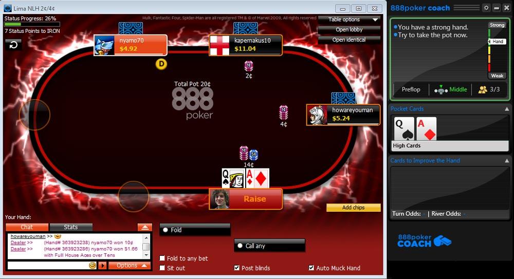 888 online casino  spiele für pc