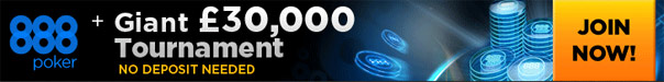 888 poker giant freeroll