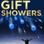 888 Poker Gift Showers