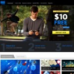 888 Poker Officielle Site får Opdatering