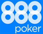 888 Poker codes bonus