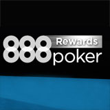 888 poker rewards